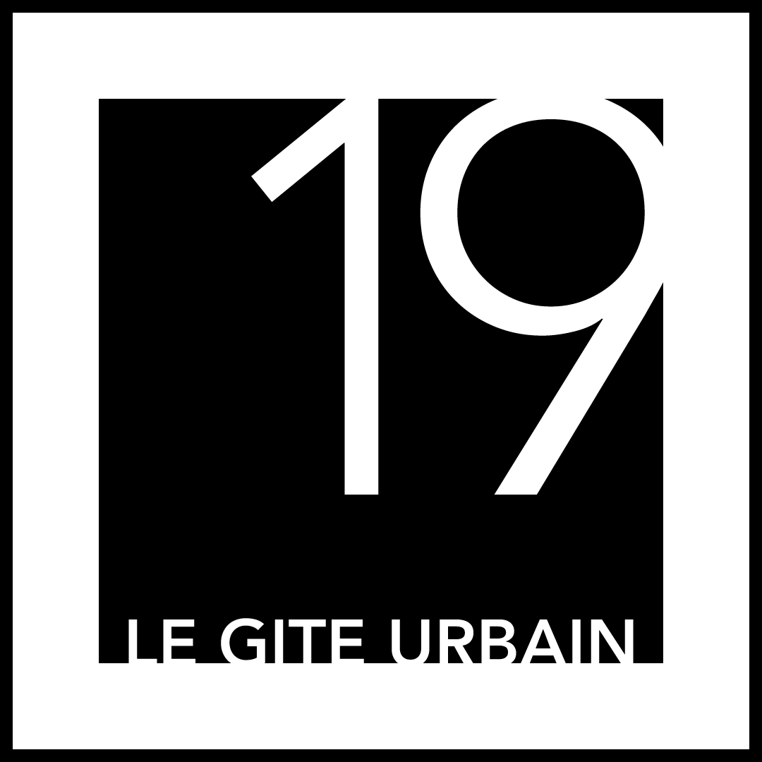 LE 19 Gîte Urbain Namur