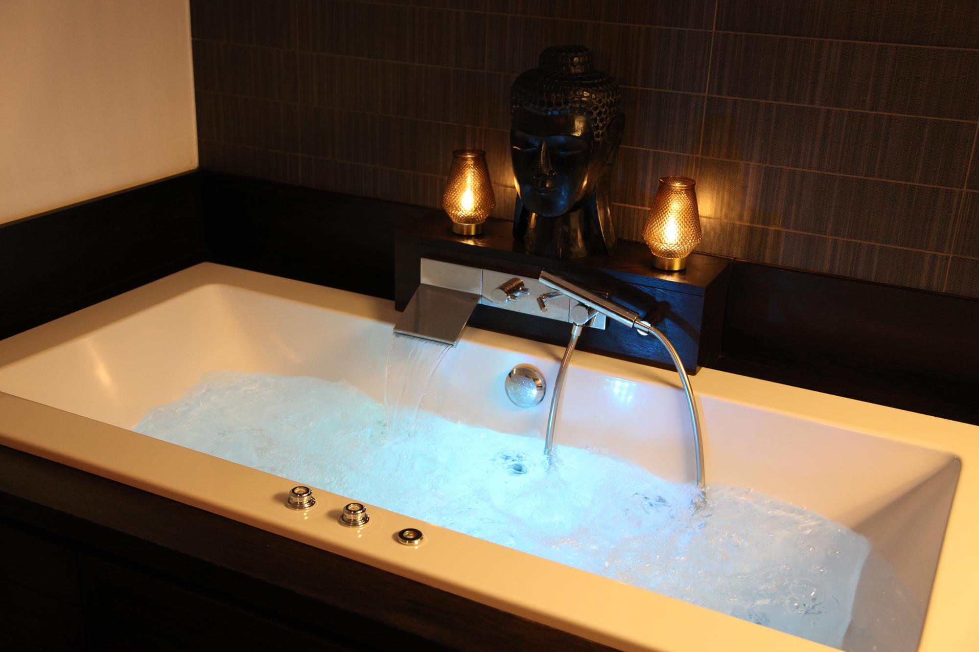 Bathroom Salle De Bain the bathroom | le 19 gîte urbain namur